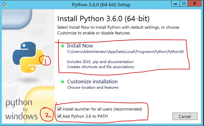 【腾讯云的1001种玩法】云服务器搭建Python环境