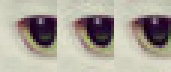 谷歌开源图片压缩算法 Guetzli 实测体验报告