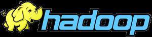 【腾讯云的1001种玩法】在腾讯云上部署你的Hadoop集群