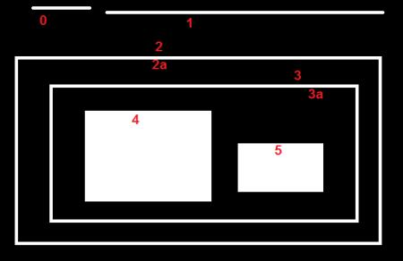 OpenCV玩九宫格数独(一):九宫格图片中提取数字