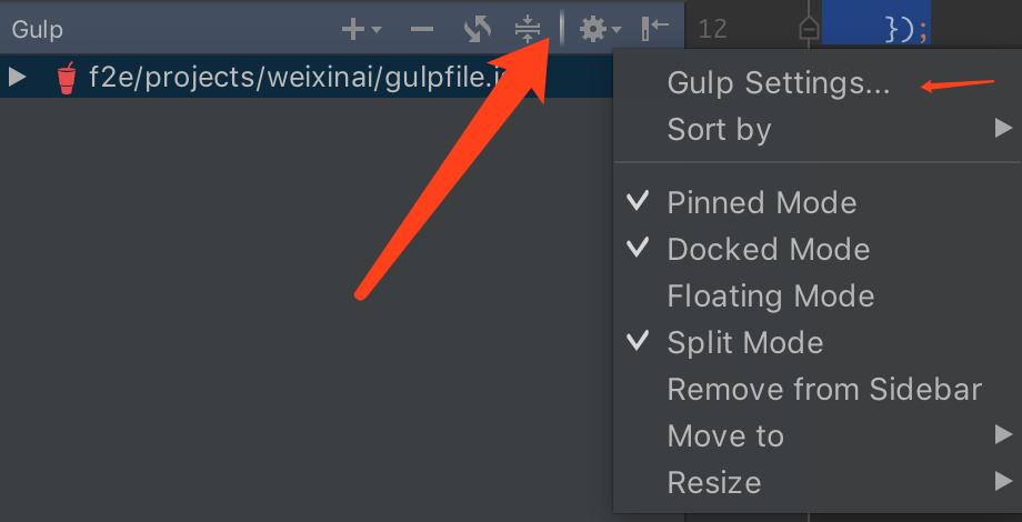 多版本 Node.js 使用 Workflow