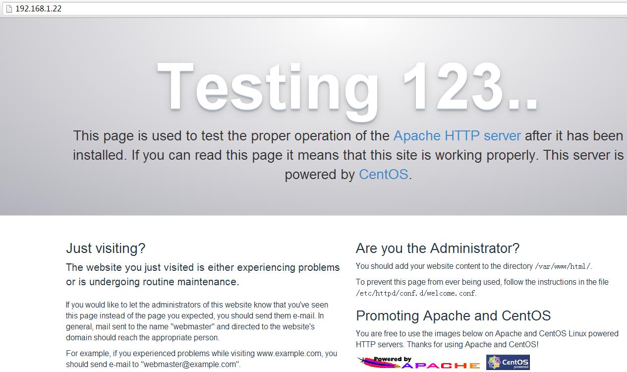 Docker 远程 python API 操作容器一例