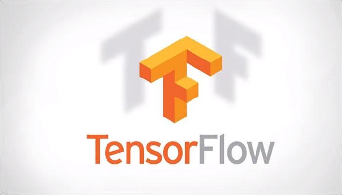 机器学习库初探之 TensorFlow
