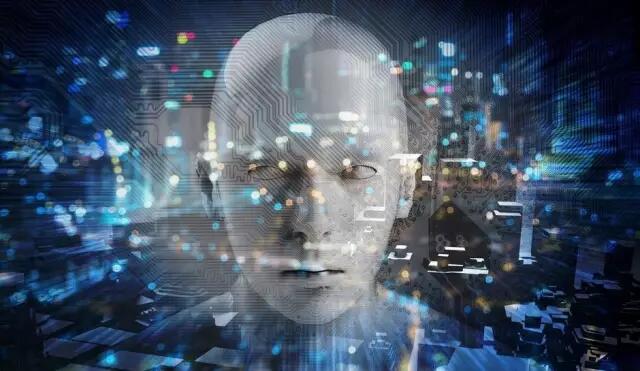 AI 泡沫前,我们怎么办?中美两国人工智能产业发展全面解读