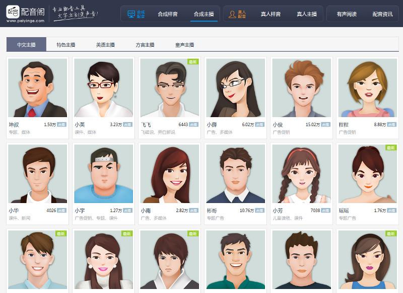 dingdang-robot:一个开源的中文智能音箱项目