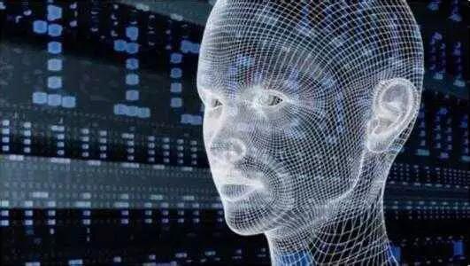 复旦教授徐英瑾:人工智能研究为何需要哲学参与? (下)