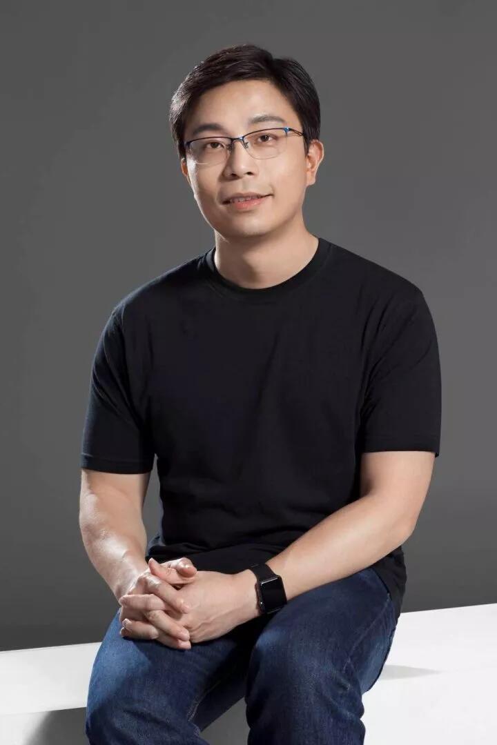 专访腾讯杰出科学家贾佳亚:优图将成视觉AI的IP输出者