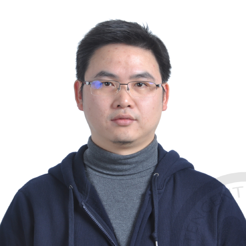 腾讯云GAME-TECH沙龙——全球同服游戏语音解决方案
