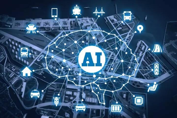 AI 新技术革命将如何重塑就业和全球化格局?深度解读 UN 报告(上篇)