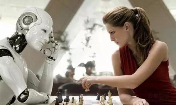 AI 新技术革命将如何重塑就业和全球化格局?深度解读 UN 报告(中篇)