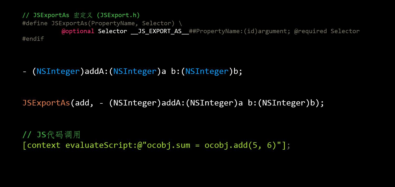 ECMAScript 3