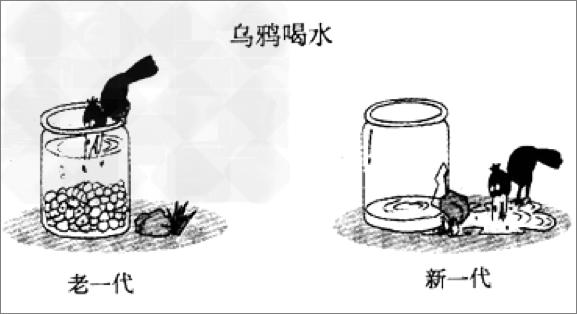 美高梅4688.com 1