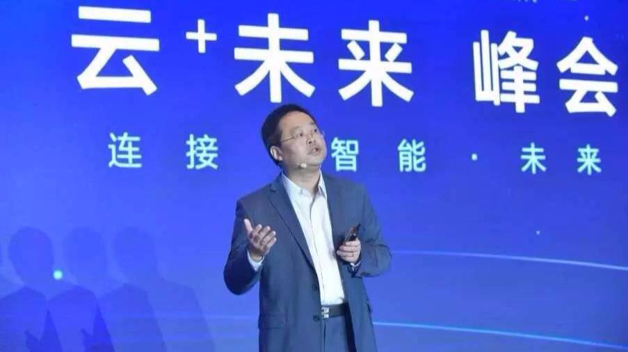 """拓荒演进未来:企业云的""""实践之道"""""""