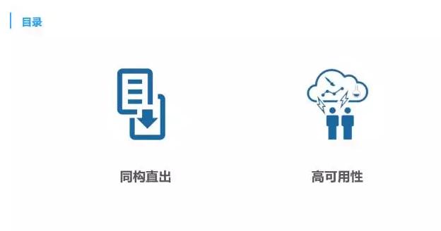 美高梅4688.com 2