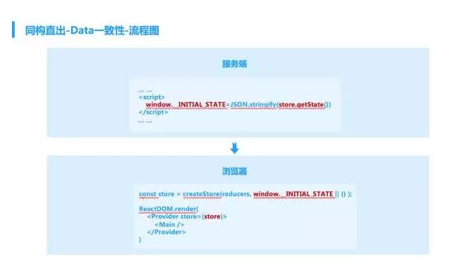 美高梅4688.com 9