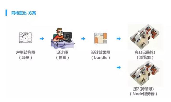 美高梅4688.com 11