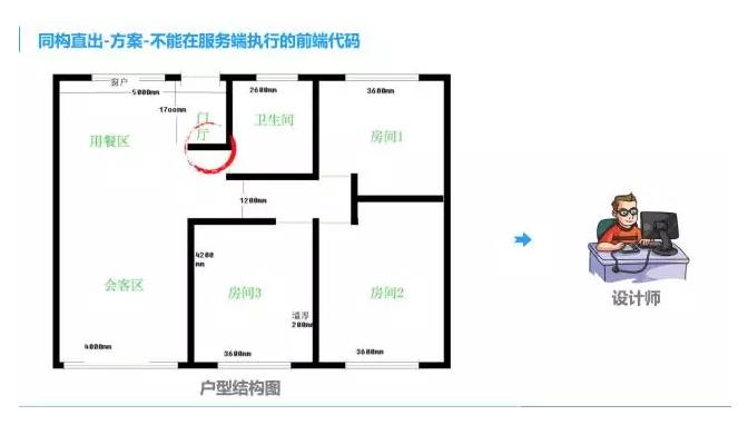 美高梅4688.com 12
