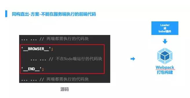 美高梅4688.com 13
