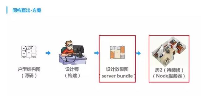 美高梅4688.com 16