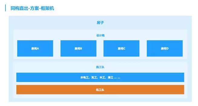 美高梅4688.com 17