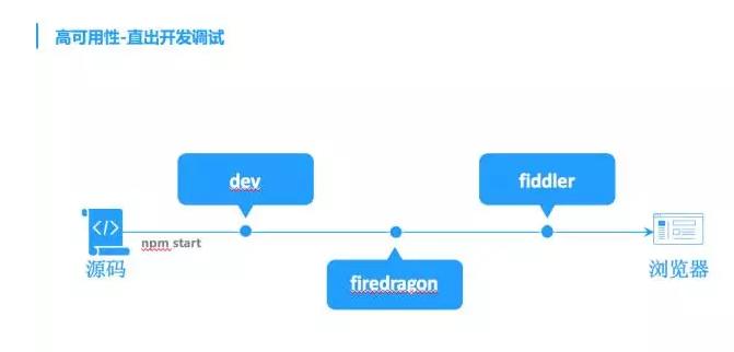 美高梅4688.com 26