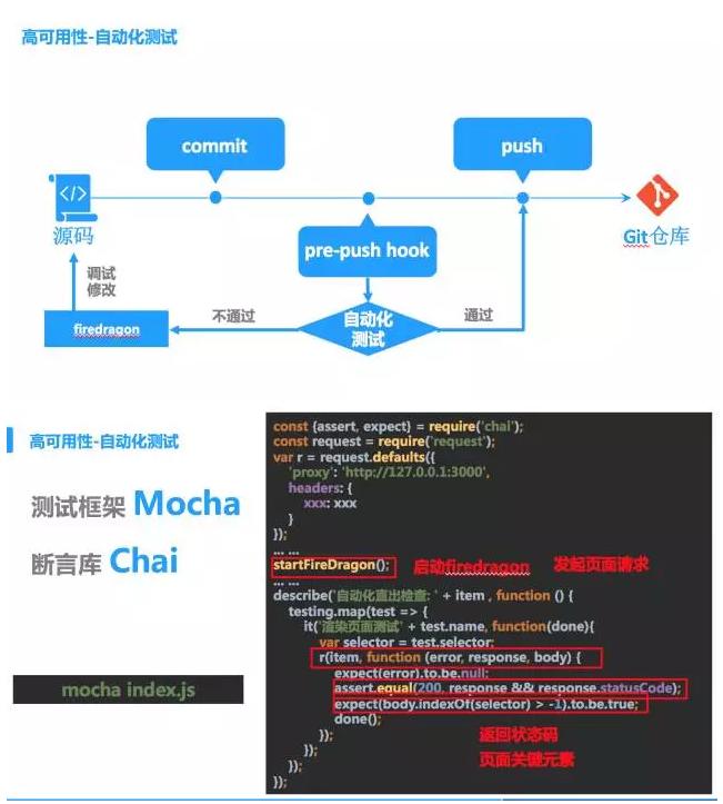 美高梅4688.com 27