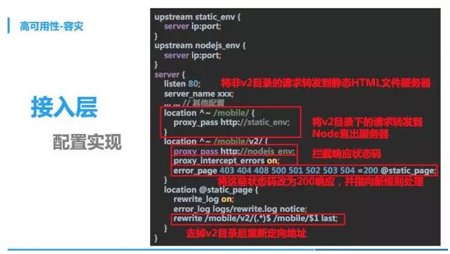 美高梅4688.com 31
