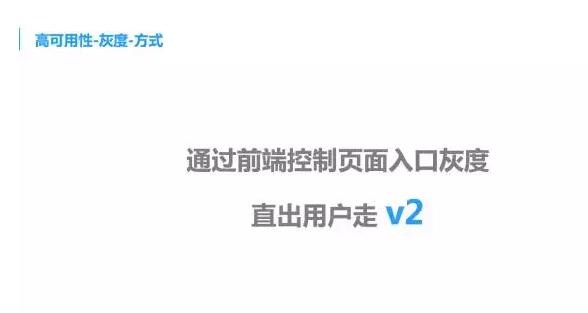 美高梅4688.com 38